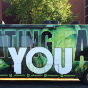 eating-you-alive-bus